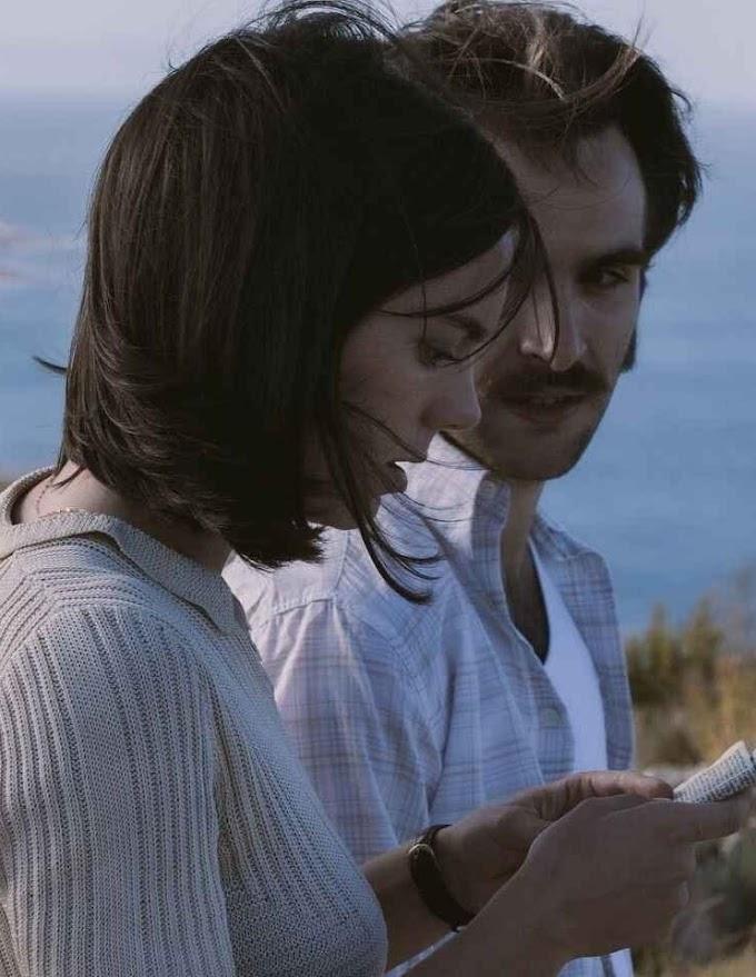 El Sustituto: Sin ser perfecta, una historia de fascismo encubierto muy actual ( Festival cine de Málaga)