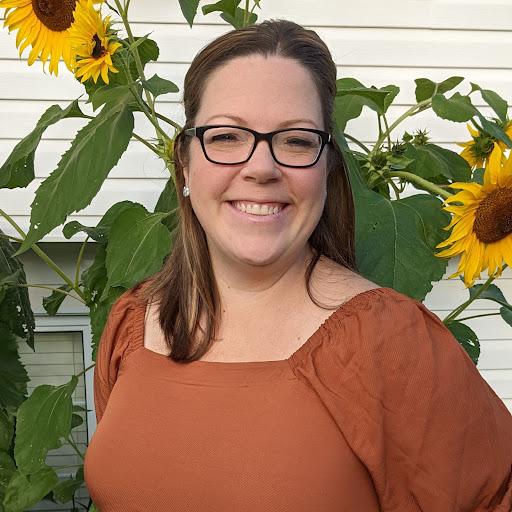 Julie Mackenzie