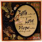 QQ0801-F Faith, Love, Hope September 2011