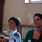 Warsztaty dla nauczycieli (2), blok 3 19-09-2012 - DSC_0274.JPG