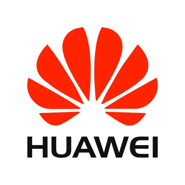 Logo Huawei Vector