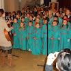 XIII Dzień Papieski 12.10.2013