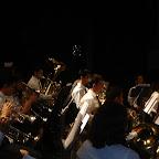 Fotos concierto escolar fuensanta12005 006.jpg