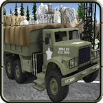 Army Check Post Truck Simulate 1.0 Apk