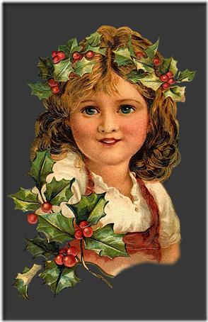 navidad victoriana caras  (1)