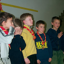 Čajanka, Ilirska Bistrica 2003 - Slika%2B056.jpg