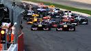 F1-Fansite.com 2010 HD wallpaper F1 GP Britain_27.jpg
