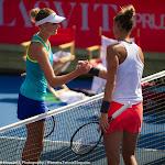 Karolina Pliskova - Prudential Hong Kong Tennis Open 2014 - DSC_4280.jpg