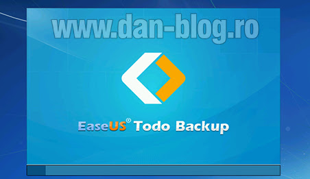 EaseUS Todo Backup Home 23 EaseUS Todo Backup   Review
