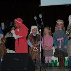 Kerstfeest 2008