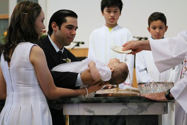 Baptism June 2016 - IMG_2744.JPG