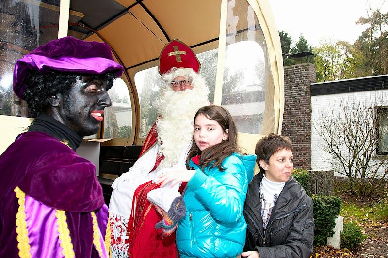 Sinterklaas 2013 DSC_5148.jpg