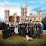 Downton Abbey - PBS Masterpiece Classic's profile photo