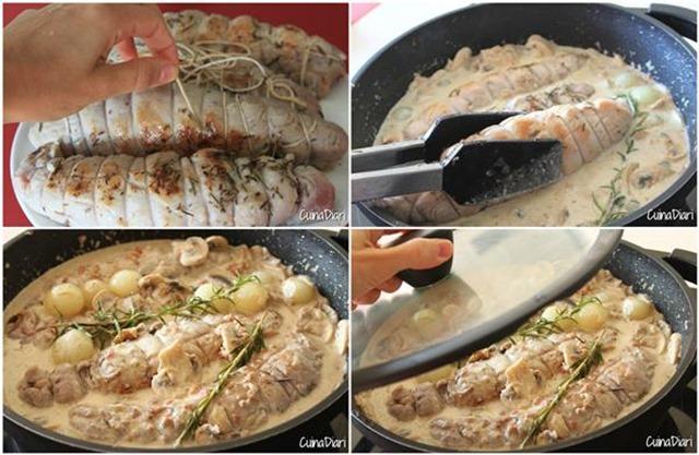 2-2-filet de porc salsa xampinyons cuinadiari-10
