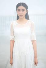 Fu Ronger China Actor