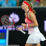 Petra Kvitova - 2016 Australian Open -DSC_8798-2.jpg