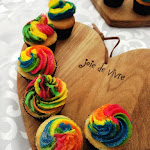 Cupcake 20131011.jpg