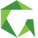Green Computers