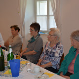 2016-04-21 Altes Pfarrhaus Aktiv