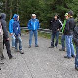 092015Saschahütte39.JPG