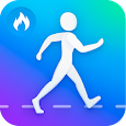 Step Counter for Weight Loss - Pedometer for walk