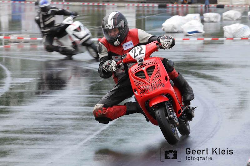 Wegrace staphorst 2016 - IMG_6058.jpg