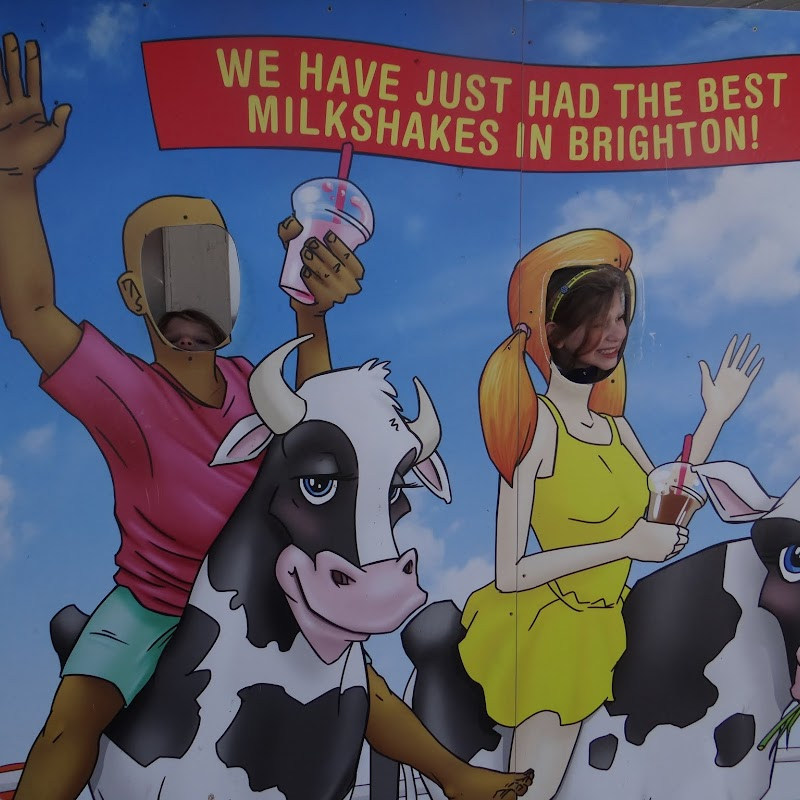 Brighton_034.JPG