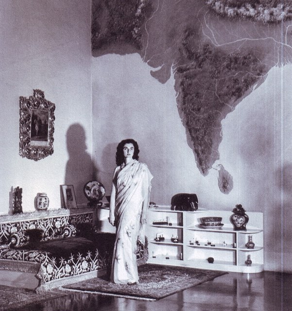 Hyderabad - Rare Pictures - 3f3cb2be31036101c09b87263df9b3f7211a4d65.jpg
