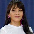 Paola fernandees