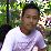 Sastra Dotodot's profile photo