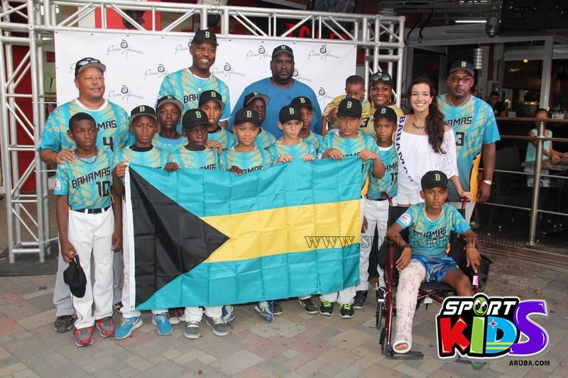 Apertura di pony league Aruba - IMG_6891%2B%2528Copy%2529.JPG