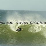 _DSC8976.thumb.jpg