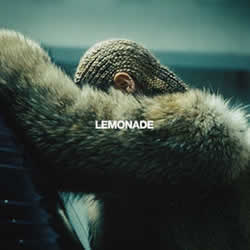 Baixar CD BEYONCÉ – LEMONADE (2016) TORRENT Torrent