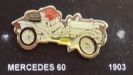 Mercedes 60 1903 (01)