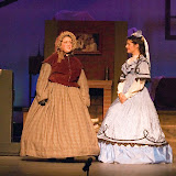 Little Women 2008 - Little%2BWomen%2BFriday%2BCast%2B240.jpg