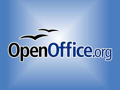 Instalación de LibreOffice 4.0 en Ubuntu 12.10