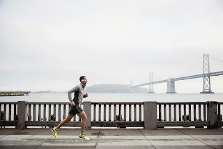 16 Smart B-Trainer lifestyle 1.jpg