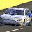 iRIC Motorsports's profile photo