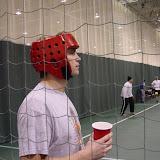 Dodgeball MUSAcre 2003 - DSC02339.JPG