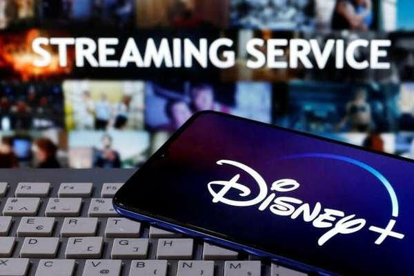 Disney+ vai estimular público a mergulhar no conteúdo