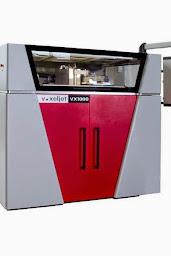 VX1000.jpg
