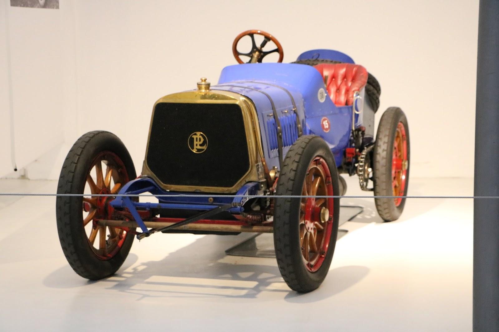 Schlumpf Collection 1257 - 1908 Panhard-Levassor Biplace Course.jpg