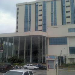 Centro Comercial Plaza's profile photo