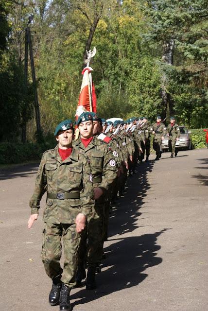 68 rocznica Operacji karpacko–dukielskiej - DSC09668_1.JPG