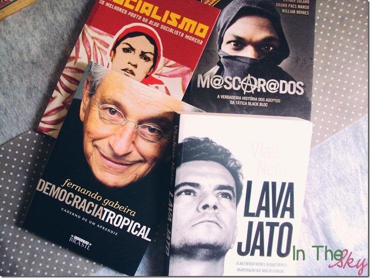 livros de politica01