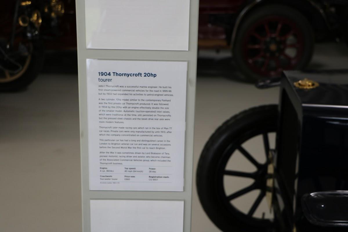 The British Motor Museum 0587.JPG