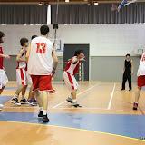 Basket 276.jpg