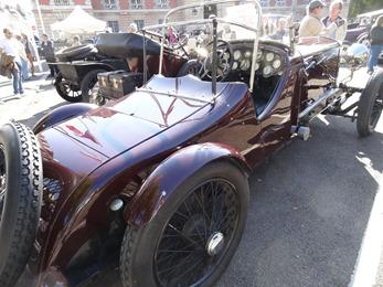 2017.09.24-048 Léon Paulet Type 6 AB 1922