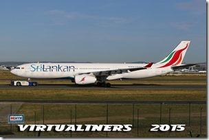 09_Frankfurt_EDDF_2015_0143-VL