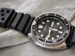 DIVER WATCHES PRESSURE TESTING - 60.jpg